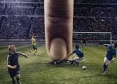 Top 10 des applications iPhone sur le football
