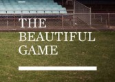 "Collection ""The Beautiful Game"" par Simon Harsent"