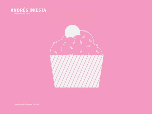 "Projet ""Laroja.es"" de l'agence Puntosuspensivos"