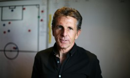 Claude Puel, le syndrome de Stockholm du football français