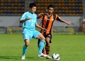 AFC Cup : ils font exprès de se blesser pour éviter la déculottée