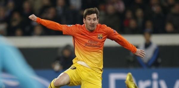 Barcelone - PSG : peuvent-ils le faire ?