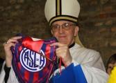 Football et religion au cœur des passions