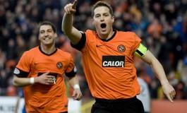 Un irlandais en route pour signer... aux Glasgow Rangers !