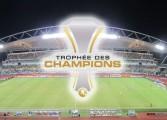 "Louis-Claude Moundzieoud : ""le Gabon aime le bon football"""