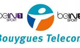 PKFoot et Bouygues Telecom vous font gagner deux Smartbox