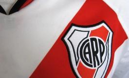 River Plate ouvre une université dans ses murs