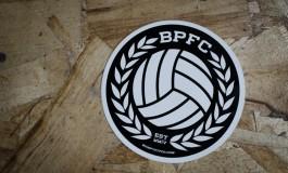 Entretien avec Bumpy Pitch, la marque foot culture
