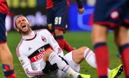 Le Milan Lab est-il toujours la fontaine de jouvence du Milan AC ?