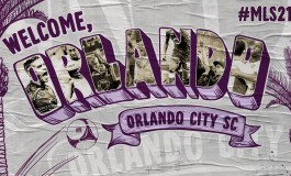 A la rencontre d'Orlando City Soccer Club, 21ème franchise de MLS
