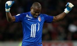 Equipes All Stars - Spécial Ligue 1