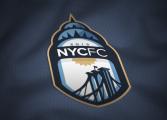 L'appel aux logos du New York City FC à ses supporters