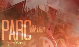 Gagnez le DVD du documentaire PARC