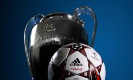 La super Ligue des Champions