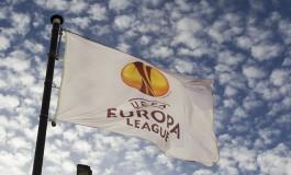Goal.com et Hankook Tire font gagner des places pour l'Europa League