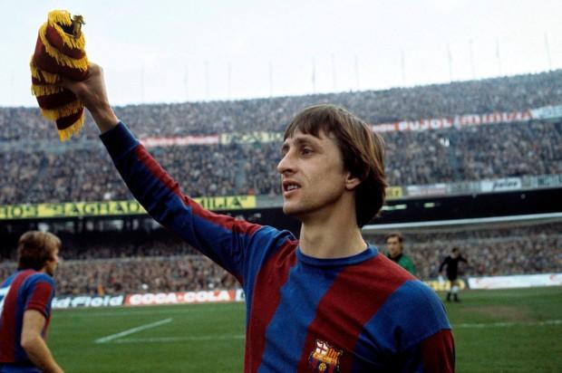 Les dates clés du FC Barcelone