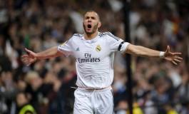 2014, l'année de Karim Benzema?