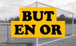 Le crowdfunding pour aider les clubs amateurs ?