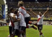 La vidéo qui a motivé les joueurs de River Plate dans le Superclàsico