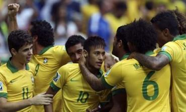Coupe du monde 2014 : zoom sur le Brésil