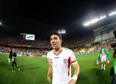Coupe du monde 2014 : zoom sur l'Iran