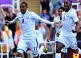 Coupe du monde 2014 : zoom sur le Honduras