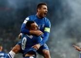 Coupe du monde 2014 : zoom sur la Grèce