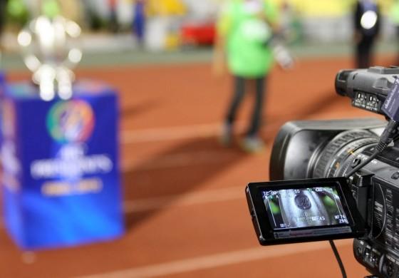 L'AFC President's Cup, vitrine des nations émergentes d'Asie