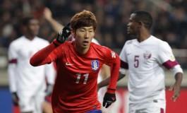 Coupe du monde 2014 : zoom sur la Corée du Sud