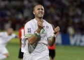 Coupe du monde 2014 : zoom sur l'Algerie