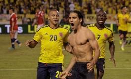 Coupe du monde 2014 : zoom sur la Colombie