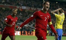 Coupe du monde 2014 : zoom sur le Portugal