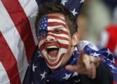 Les Américains et la Coupe du monde