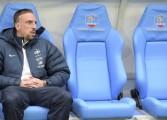 Qui pour remplacer Franck Ribéry ?