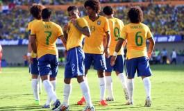 Brésil / Croatie : que la lumière soit !