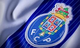 L'équipementier Warrior signe le FC Porto