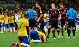 Le Brésil a la gueule de bois
