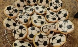Manger sain pendant la Coupe du monde