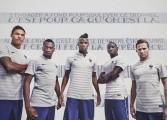 Equipe de France : Horizon Euro 2016