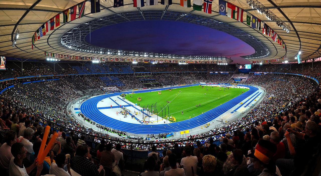 Quelle sera l'équipe sensation de la Ligue des Champions 2014/2015 ?
