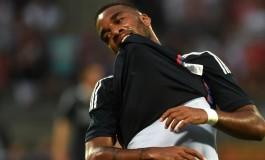 OL, ASSE : l'Europa League ne les intéresse pas