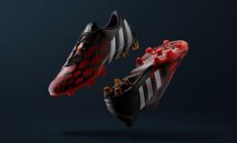 Adidas t'envoie à Londres pour la nouvelle Predator Instinct !