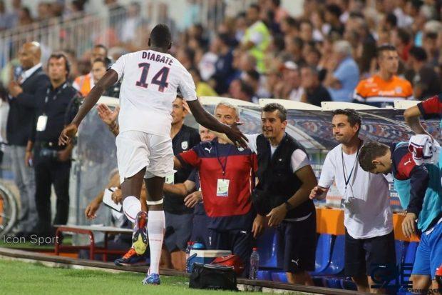 Que vont donner les Girondins de Bordeaux version 2014-2015 ?