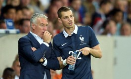 Serbie - France : les 11 enseignements du match