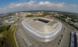 Google Street View vous fait suivre l'évolution des stades français