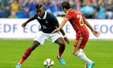 France/Espagne : les 11 enseignements du match