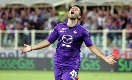 Giuseppe Rossi, ça sent le roussi !