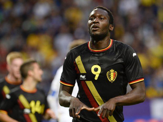 L'état de la Belgique après une Coupe du monde prometteuse