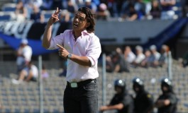 Marcelo Gallardo : River Plate a son Loco 2.0