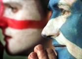 J-7 : l'indépendance va-t-elle achever le football écossais ?